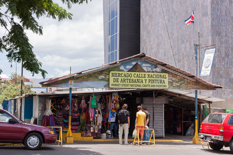 Mercado Costa Rica Manuela Doerr-2