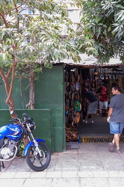 Mercado Costa Rica Manuela Doerr-5