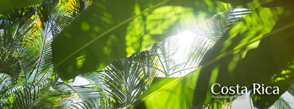 Costa Rica Manuela Doerr-BlogBanner