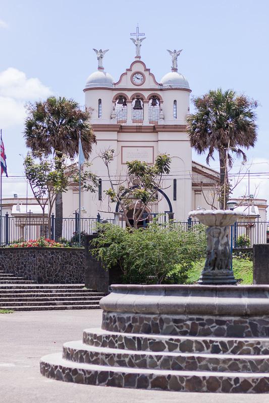 Curridabat Costa Rica Manuela Doerr-1