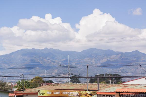 Curridabat Costa Rica Manuela Doerr-2