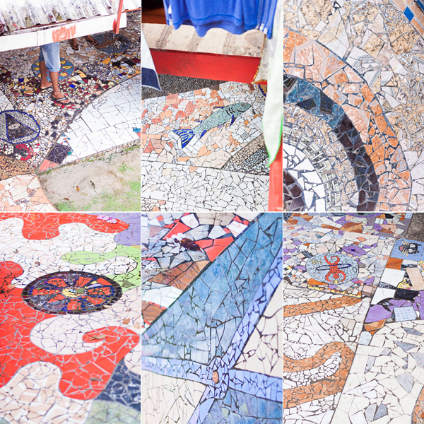 Mosaik Costa Rica Manuela Doerr1