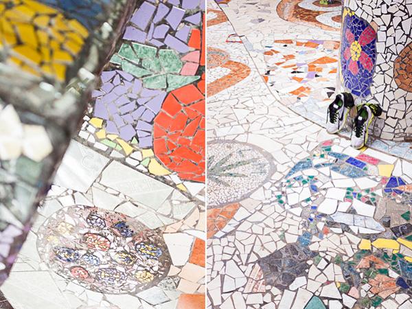 Mosaik Costa Rica Manuela Doerr2