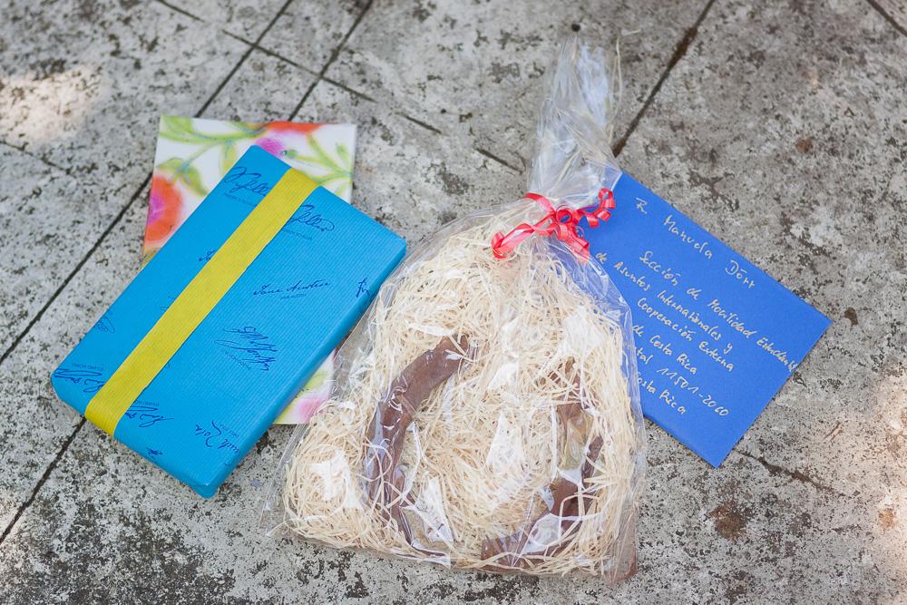 Packet Costa Rica Manuela Doerr-1-2