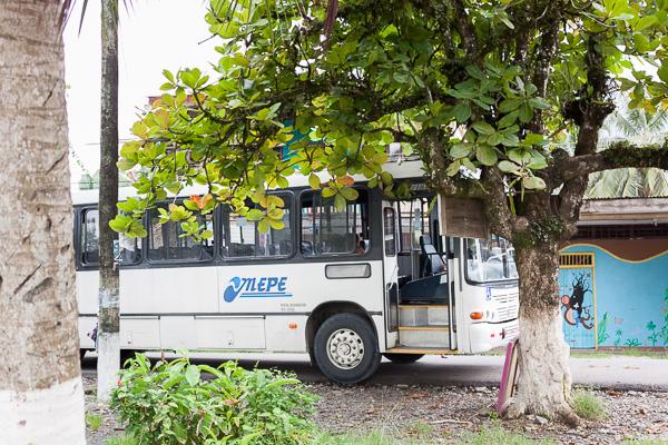 Puerto Viejo Costa Rica Manuela Doerr-1