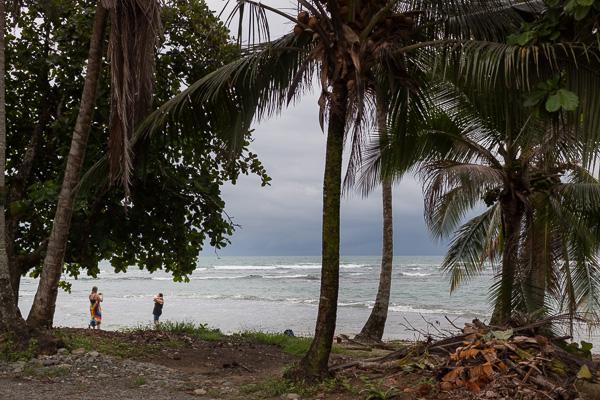 Puerto Viejo Costa Rica Manuela Doerr-2