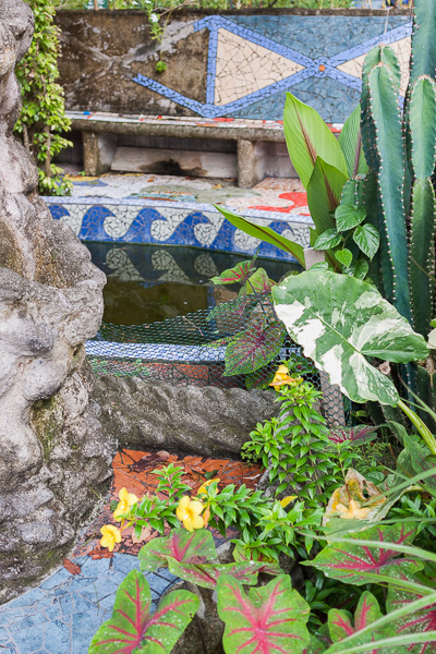 Puerto Viejo Costa Rica Manuela Doerr-3