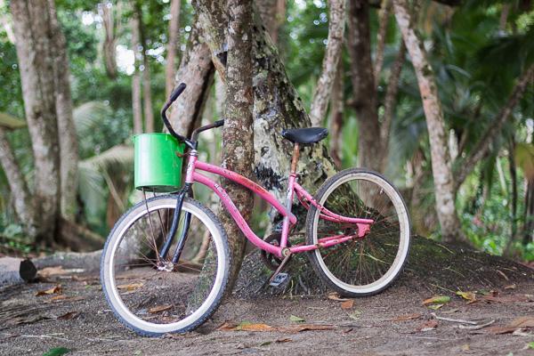Puerto Viejo Costa Rica Manuela Doerr-4
