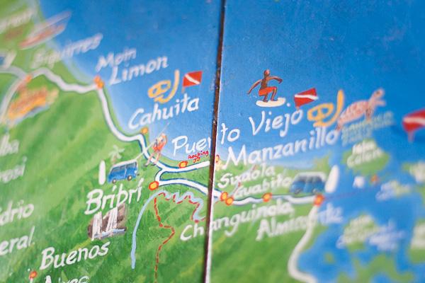 Puerto Viejo Costa Rica Manuela Doerr-6