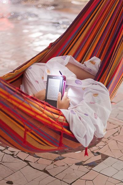 Puerto viejo Costa Rica Manuela Doerr-32