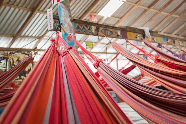 Puerto viejo Costa Rica Manuela Doerr-38