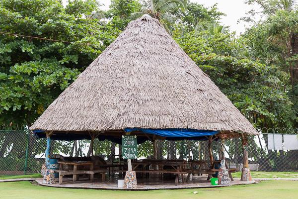 Puerto viejo Costa Rica Manuela Doerr-40