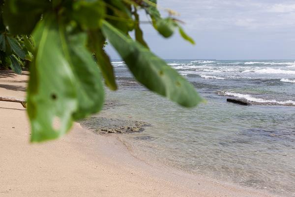 Puerto viejo Costa Rica Manuela Doerr-42