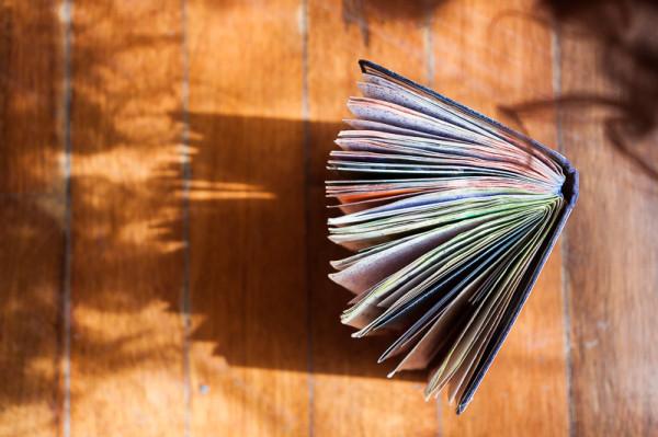 Skizzenbuch Costa Rica Manuela Doerr-9