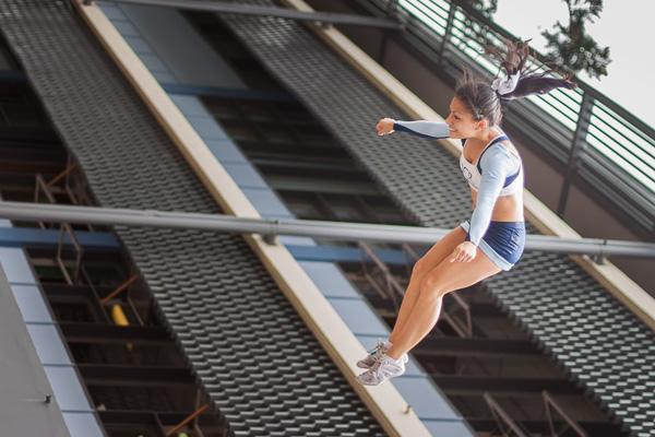 Cheerleader Costa Rica Manuela Doerr-3