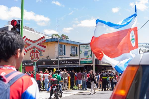 Futbol WM 2014 Costa Rica Manuela Doerr-1