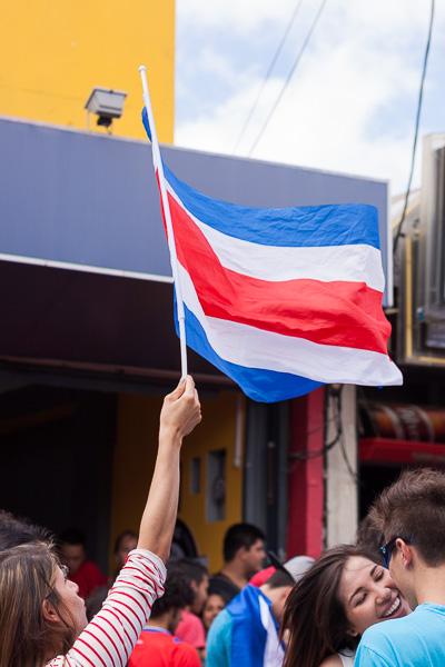 Futbol WM 2014 Costa Rica Manuela Doerr-15