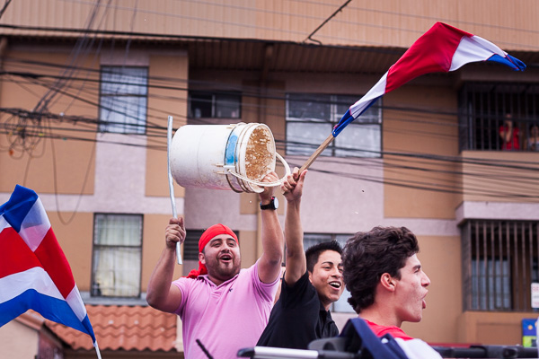 Futbol WM 2014 Costa Rica Manuela Doerr-16