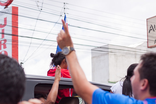 Futbol WM 2014 Costa Rica Manuela Doerr-17