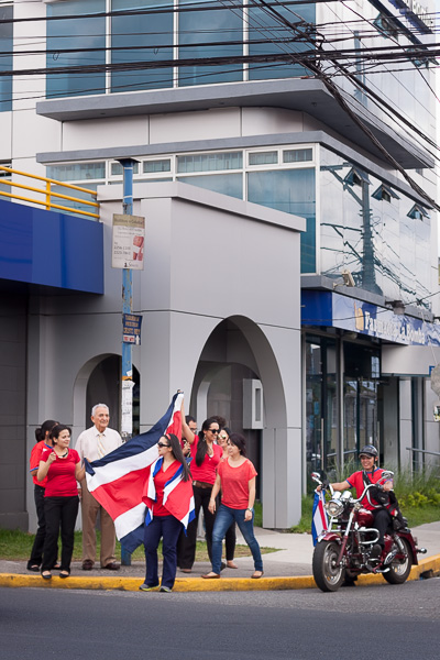 Futbol WM 2014 Costa Rica Manuela Doerr-18