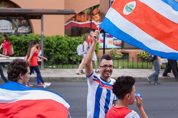 Futbol WM 2014 Costa Rica Manuela Doerr-21