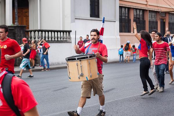 Futbol WM 2014 Costa Rica Manuela Doerr-22