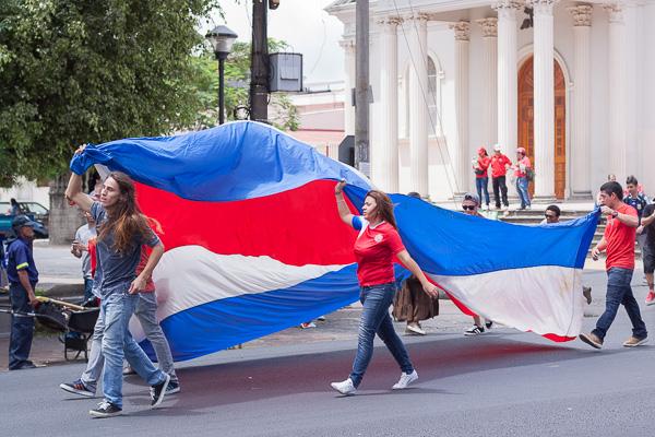 Futbol WM 2014 Costa Rica Manuela Doerr-23