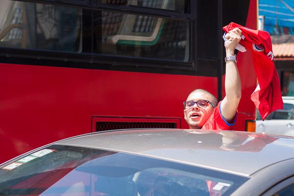 Futbol WM 2014 Costa Rica Manuela Doerr-4