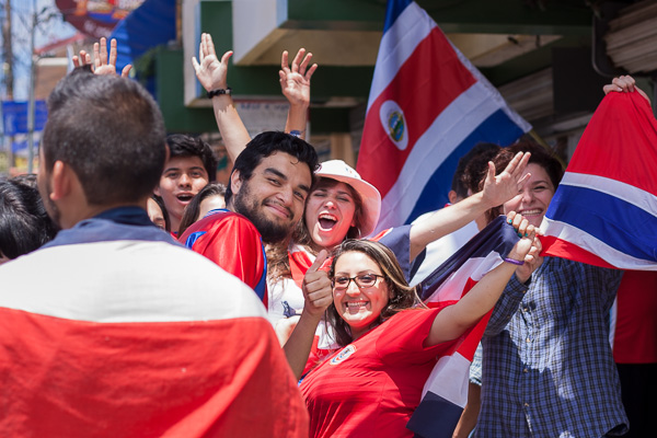 Futbol WM 2014 Costa Rica Manuela Doerr-5