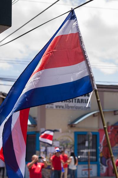 Futbol WM 2014 Costa Rica Manuela Doerr-6