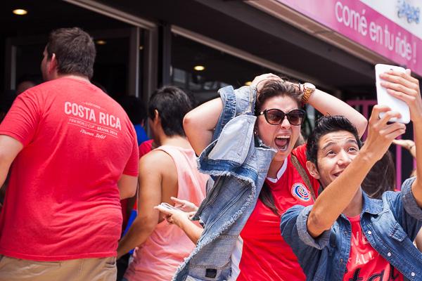 Futbol WM 2014 Costa Rica Manuela Doerr-8