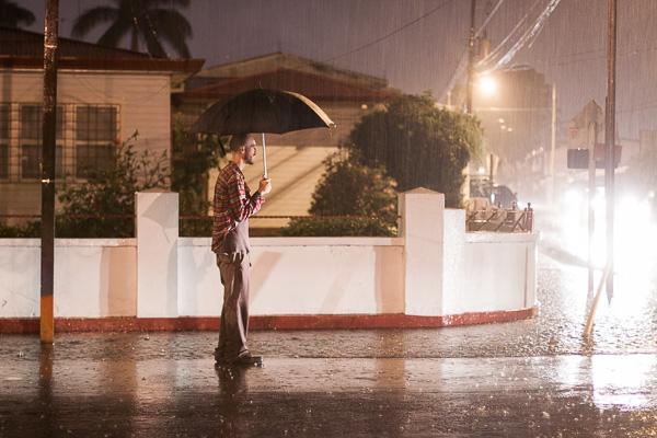 Regenzeit Costa Rica Manuela Doerr-1