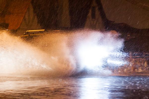 Regenzeit Costa Rica Manuela Doerr-2