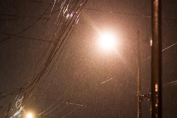 Regenzeit Costa Rica Manuela Doerr-3