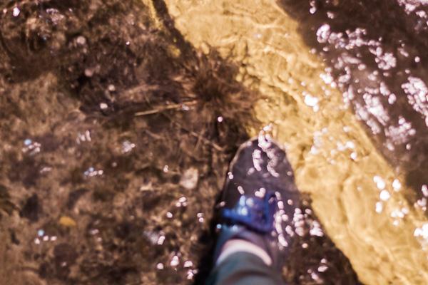 Regenzeit Costa Rica Manuela Doerr-4