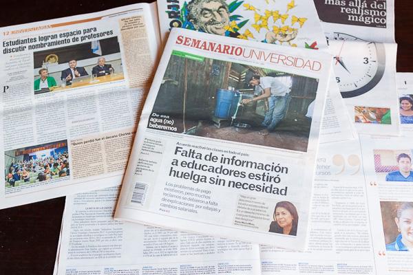 Semanario Universidad Costa Rica Manuela Doerr-1