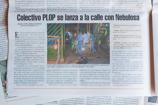 Semanario Universidad Costa Rica Manuela Doerr-2