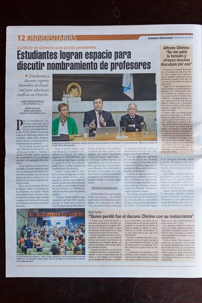 Semanario Universidad Costa Rica Manuela Doerr-3