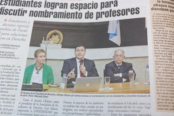 Semanario Universidad Costa Rica Manuela Doerr-5