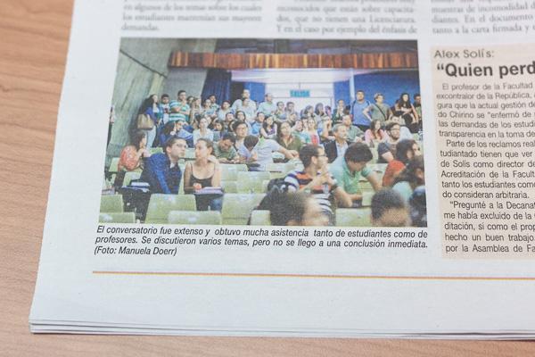 Semanario Universidad Costa Rica Manuela Doerr-6