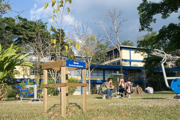 UCR Costa Rica Manuela Doerr-3