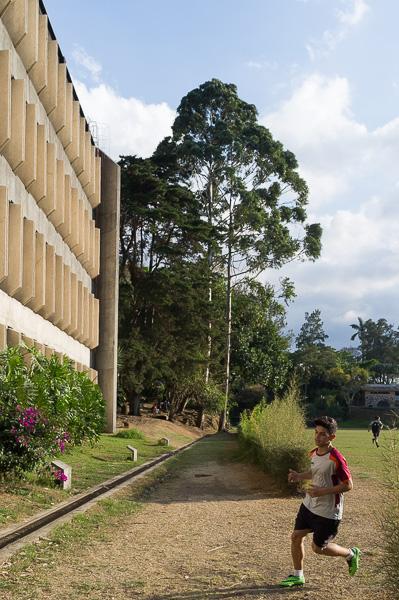 UCR Costa Rica Manuela Doerr-5
