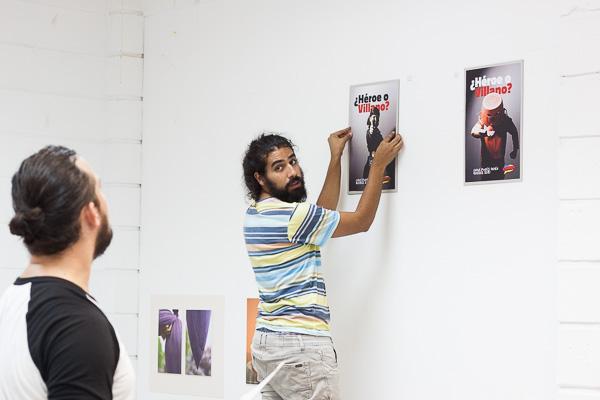 Artes plasticas UCR Costa Rica Manuela Doerr-3
