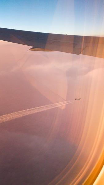 Flug Costa Rica Manuela Doerr-1