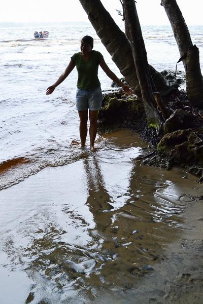 Pura Vida Costa Rica Manuela Doerr-5