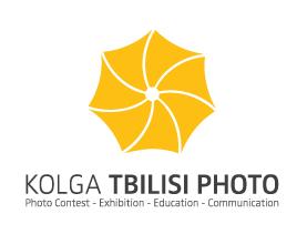 Kolga_Logo