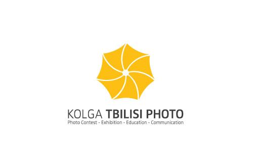 Kolga_Logo1
