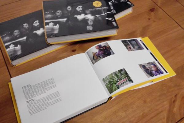 Kolga Catalogue Lola Ya Bonobo Manuela Doerr