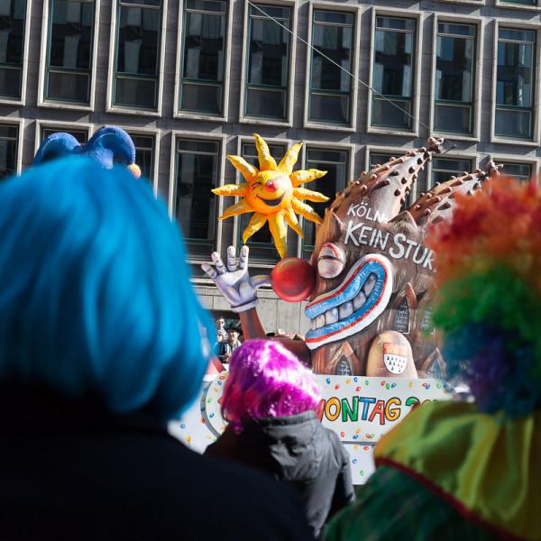 Karneval ManuelaDoerr-12