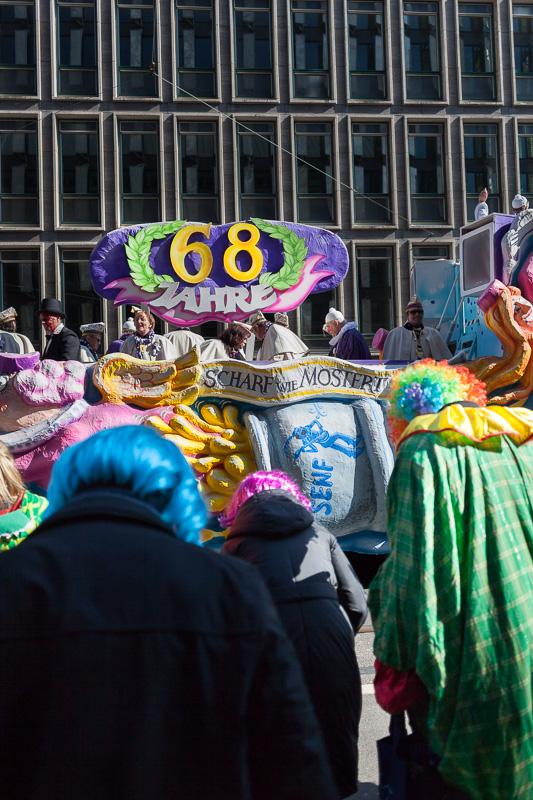 Karneval ManuelaDoerr-13
